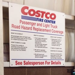 Costco Tire Center 59 Reviews Tires 4801 Central Ave Richmond