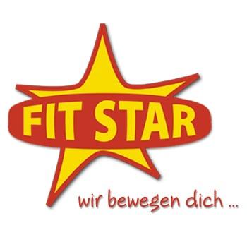 fit star perlach fitnessstudio thomas dehler str 16. Black Bedroom Furniture Sets. Home Design Ideas