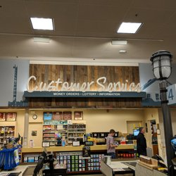 Best Grocery Stores Open on Christmas Day in Beaverton, OR - Last ...