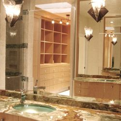 ASCD Construction Interior Design Gentlewood Forest Dr - Bathroom remodeling boynton beach fl