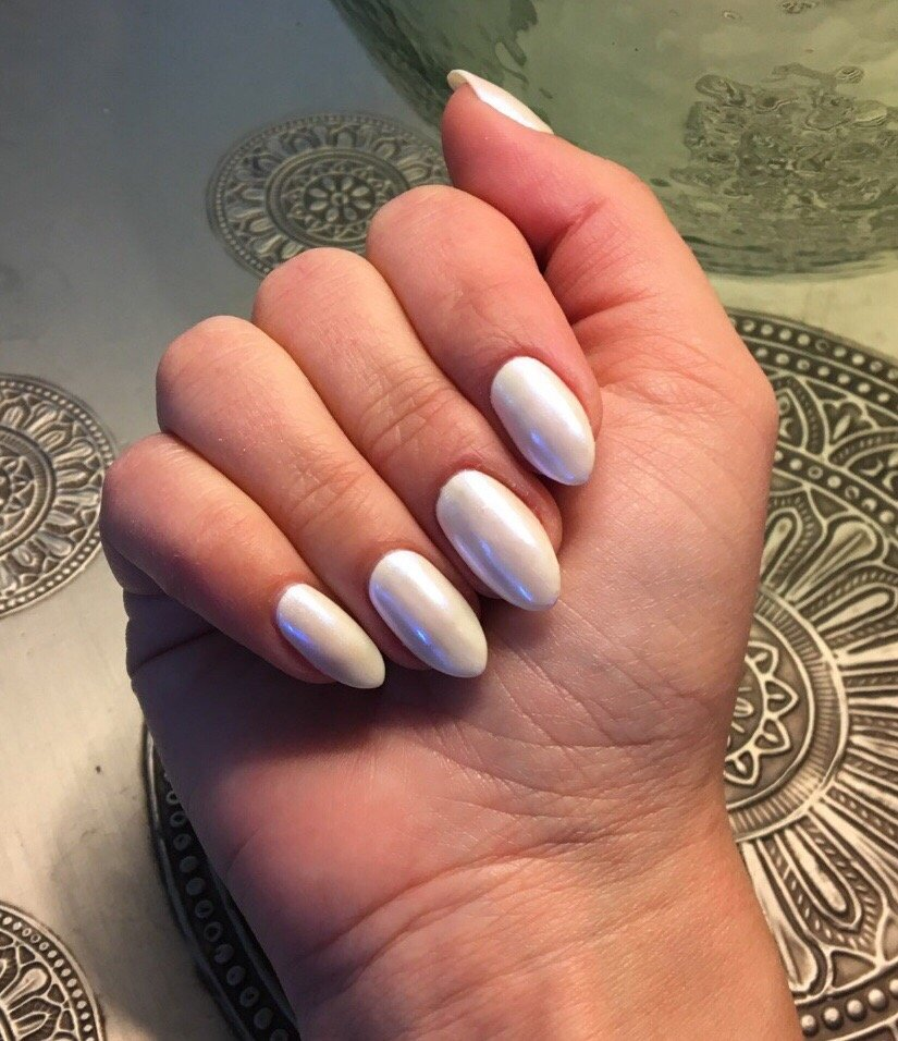 Tip to Toe Nails: 8775 E Orchard Rd, Greenwood Village, CO