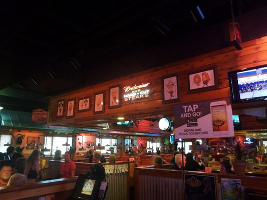 texas roadhouse 902 mall dr duluth mn barbecue mapquest rh mapquest com