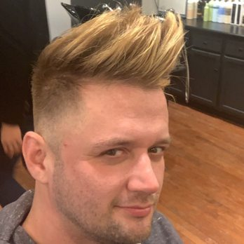 Chicago Male Salon , 46 Photos \u0026 139 Reviews , Men\u0027s Hair