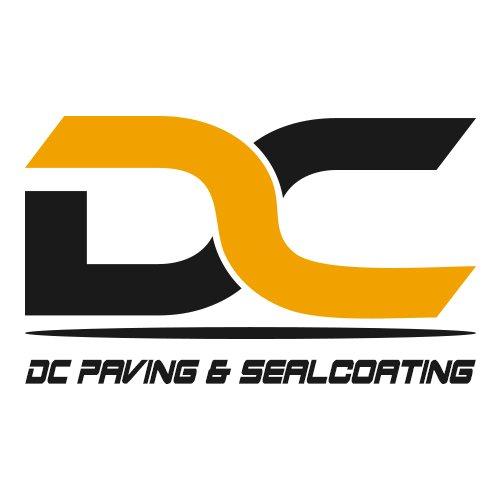 DC Paving & Sealcoating: 1979 Cr 3618, Murchison, TX