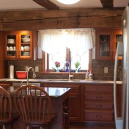 Kitchen Design Yarmouth Maine mottram architecture - 28 photos - architects - 40 lafayette st