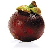 Vanna's Tropical Fruit & Vegetable - Fruits & Veggies