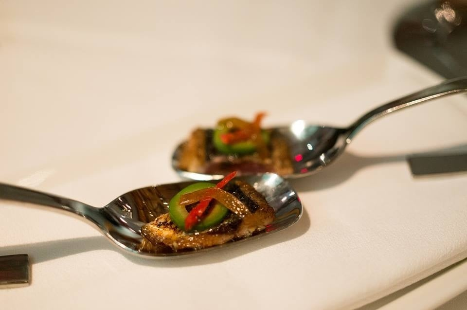 Best Restaurants In Palo Alto For Lunch
