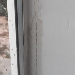 Turnkey Painting Plus Remodeling