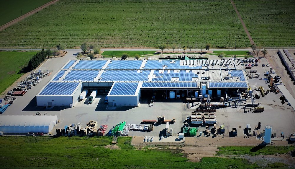 Gold Electric: 821 Murphys Creek Rd, Murphys, CA