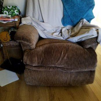 Photo Of Steinhafels Furniture Superstore   Vernon Hills, IL, United  States. I Don