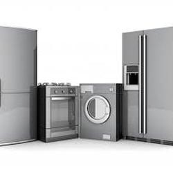 Ed S Appliance Service 15 Reviews Appliances Amp Repair