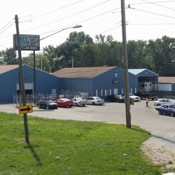 Diy garage diy auto shop 6937 42nd st indianapolis in phone photo of diy garage indianapolis in united states solutioingenieria Images