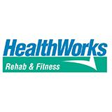 HealthWorks Rehab & Fitness: 100 Ridge View Dr, Smithfield, PA