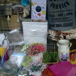Carmes bazar servicios para el hogar av santa fe 1201 for Bazar buenos aires