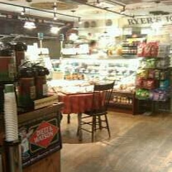 Photo Of Ryers Store   North Reading, MA, United States