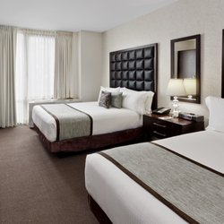 Photo Of Distrikt Hotel New York City Times Square   New York, NY, United
