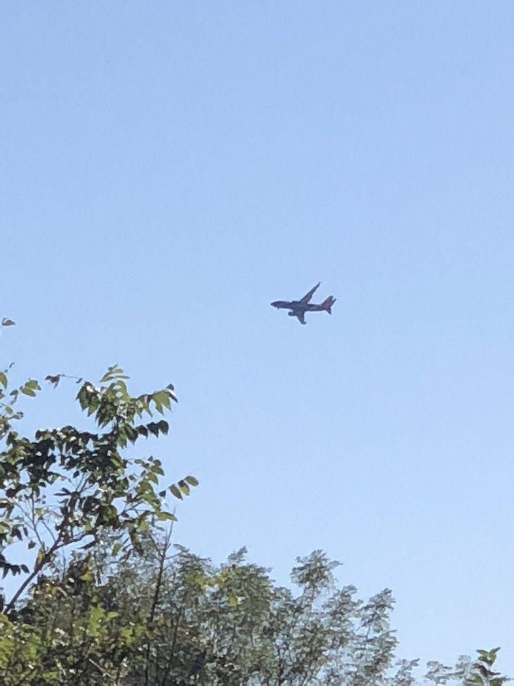 Skywerx Aviation: 2785 State Hwy 133, Blair, NE