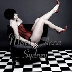 swinger bdsm mistress sydney