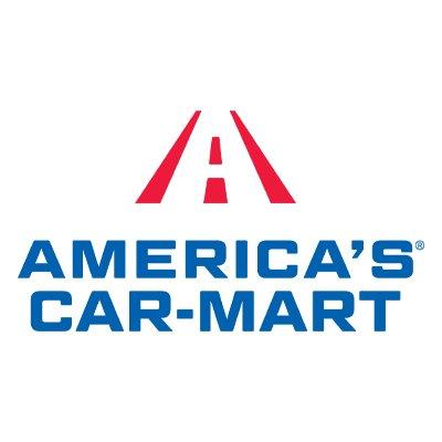Car-Mart of Camden: 635 California Ave SW, Camden, AR