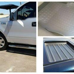 Mustang Elite Car Wash Grapevine