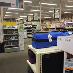 Photo Of Office Depot   Conroe, TX, United States