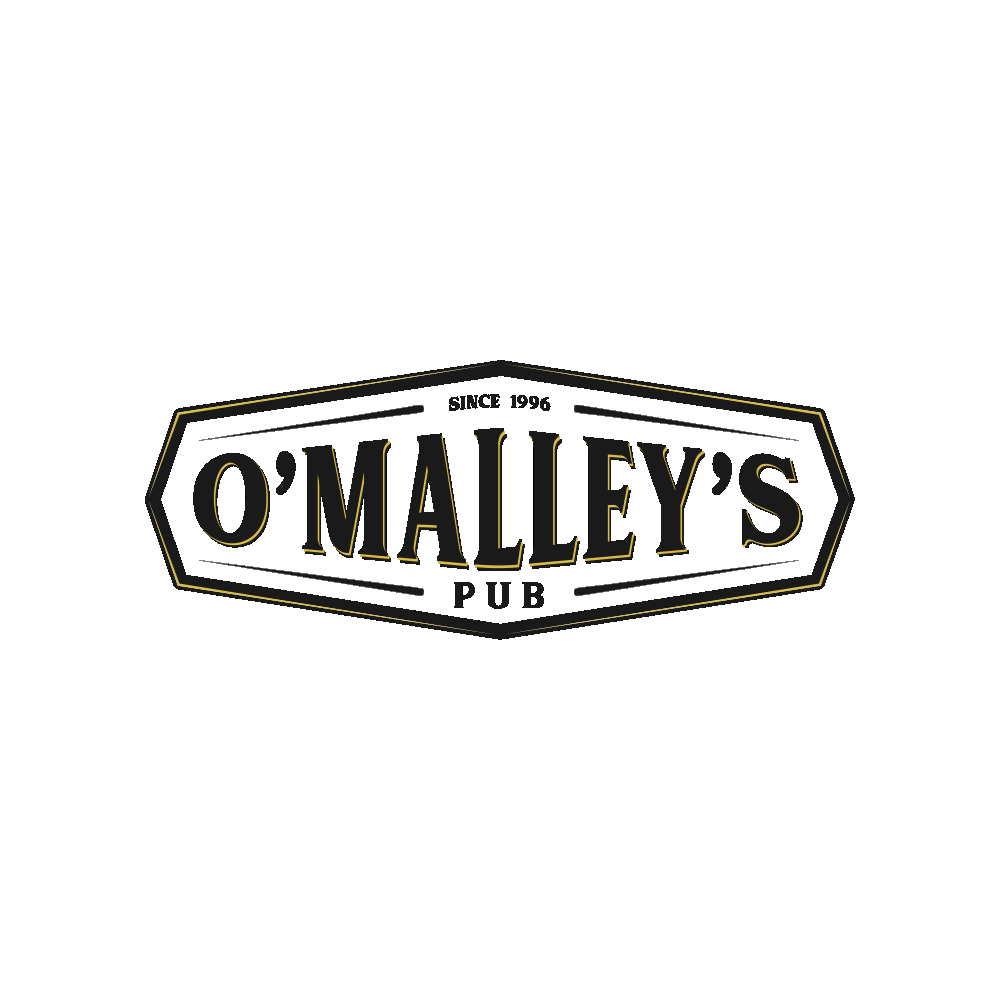 O'Malley's Pub - Sterling: 45425 Holiday Drive, Sterling, VA