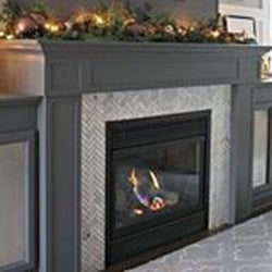 Steve Scully Fireplace Repair - Fireplace Services - Mile Square ...
