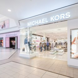 Photo of Scarborough Town Centre - Scarborough, ON, Canada. STC Michael Kors