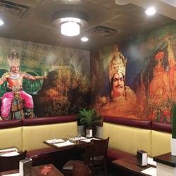 Photo Of Bheemas Indian Curry Kitchen Frisco Tx United States Bheema