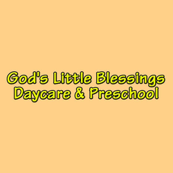 gods little people daycare