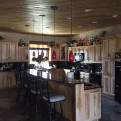 The Best 10 Cabinetry Near Hagerstown Md 21740 Last