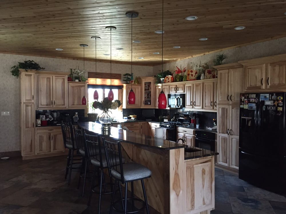 Wish Kitchens And Baths 13 Photos Cabinetry 114 N Potomac St Hagerstown Md Phone Number Last Updated December 16 2018 Yelp