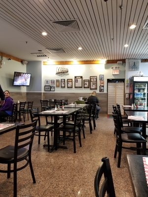 Randazzo's Clam Bar - (New) 675 Photos & 590 Reviews