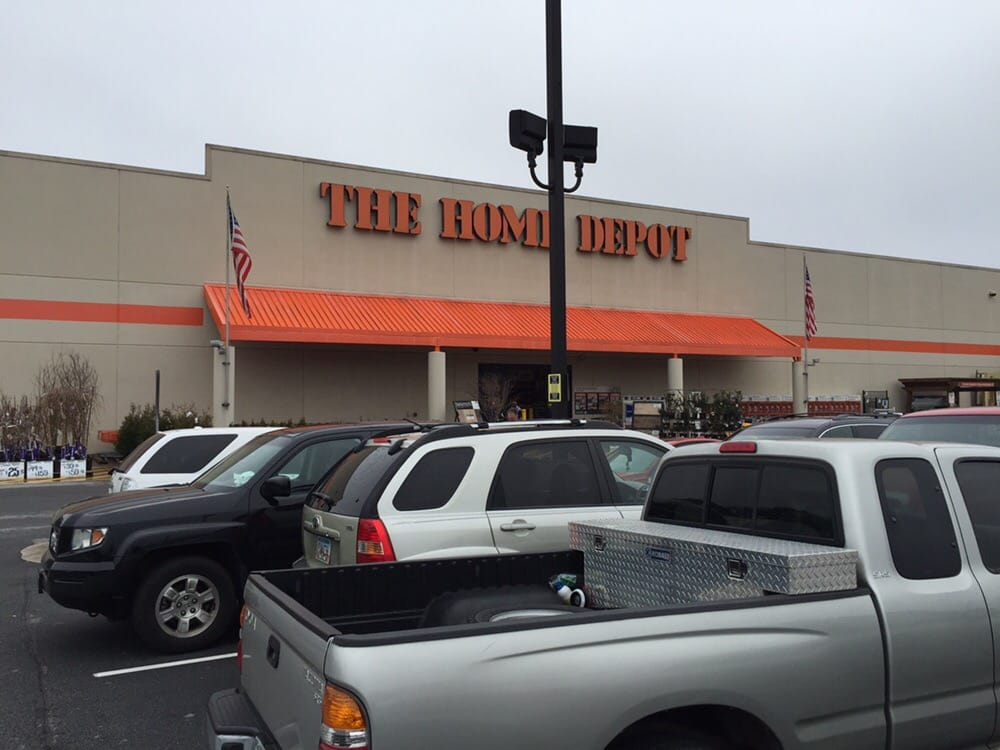 Home Depot Lawrenceville 28 Images Beautiful