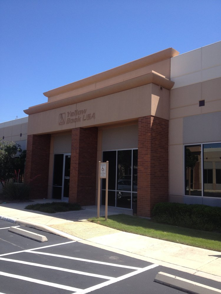 Concord Properties San Antonio Tx Complete 167 000 Sq Ft