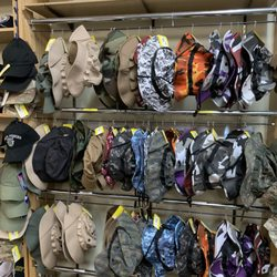 Yelp Reviews for Army Surplus Store - 24 Photos - (New) Military