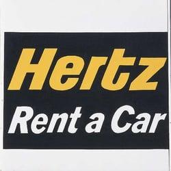 Car rental deals livermore ca