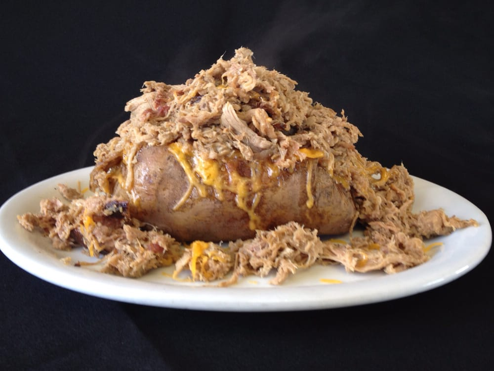 Bbq Restaurants In Cave City Ky