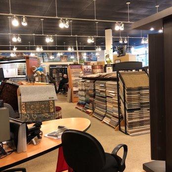 Photo of Carpets & More - East Brunswick, NJ, United States
