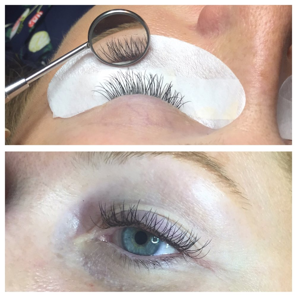 Lash Extensions Chicago Yelp