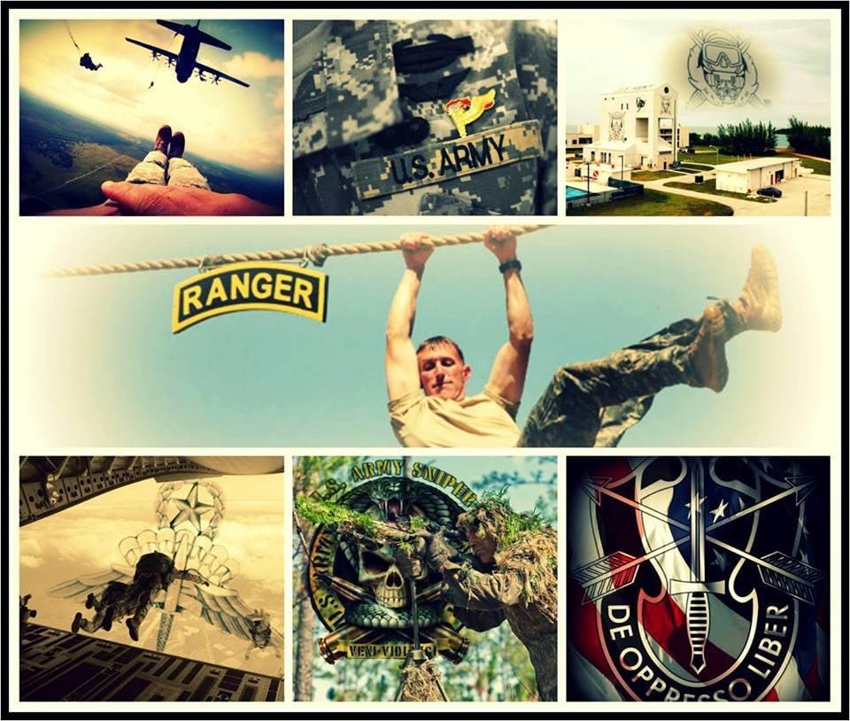 75th Ranger Regiment - Yelp  75th Ranger Reg...