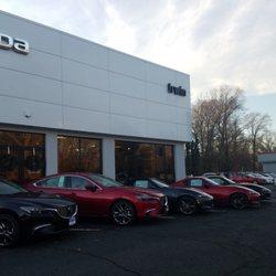 Photo Of Irwin Mazda   Freehold, NJ, United States
