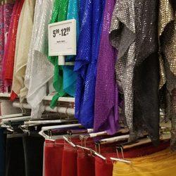 JOANN Fabrics and Crafts - 34 Photos & 30 Reviews - Fabric