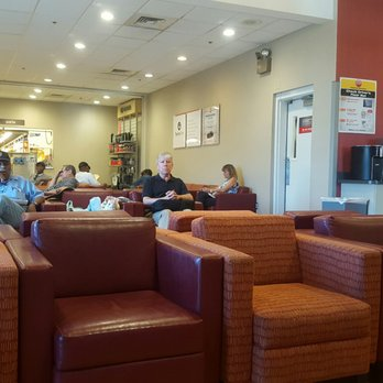 Photo Of Laurel Toyota Md United States Waiting Room