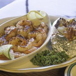 Seafood Restaurants Brunswick Ga Best