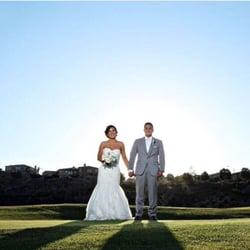 Tailor studio 233 photos 252 reviews sewing for Wedding dresses rancho cucamonga