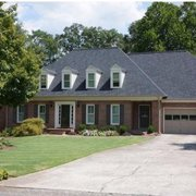 Windows, Gutter And Photo Of Findlay Roofing   Marietta, GA, United States.