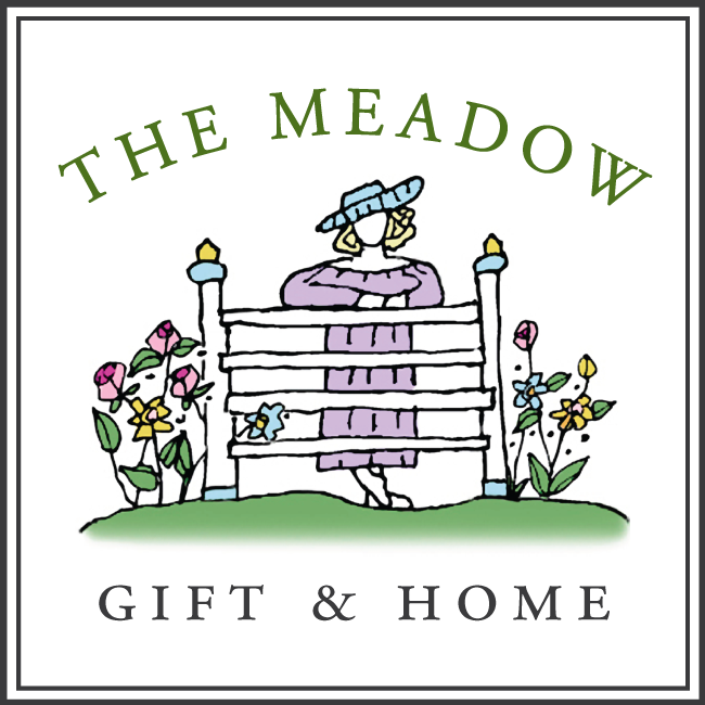 The Meadow: 48 Main St, Belfast, ME