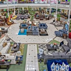 Charmant Photo Of Jeromeu0027s Furniture   Corona, CA, United States