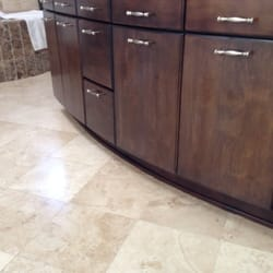 Photo Of Creative Cabinet Refinishing   Garden Grove, CA, United States
